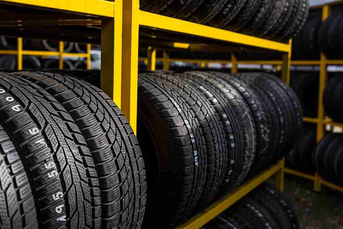 tips for buying the right tires